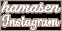 Instagram hamasen