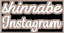 Instagram shinnabe